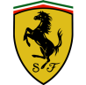 Ferrari cars for sale