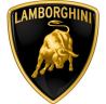 Lamborghini cars for sale