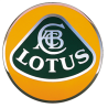 Lotus cars for sale