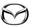 Mazda cars for sale