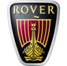 Rover cars for sale