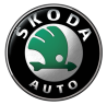 Skoda cars for sale