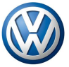 Volkswagen cars for sale