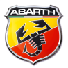 Abarth cars for sale