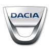 Dacia cars for sale