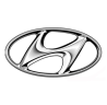 Hyundai cars for sale