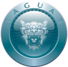 Jaguar cars for sale