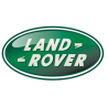 Land Rover cars for sale