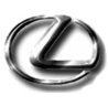 Lexus cars for sale