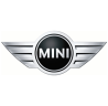 Mini cars for sale