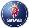 Saab cars for sale