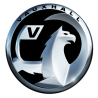 Vauxhall cars for sale