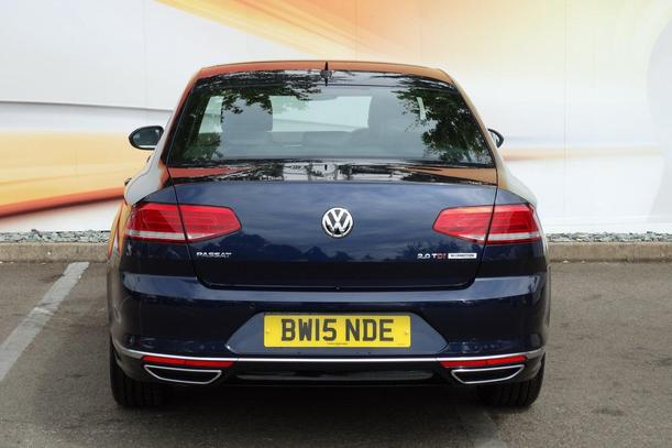 Volkswagen Polo 1968kW for sale Listers Volkswagen Leamington Spa