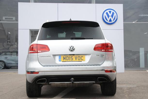 Volkswagen Polo 2967kW for sale Listers Volkswagen Leamington Spa