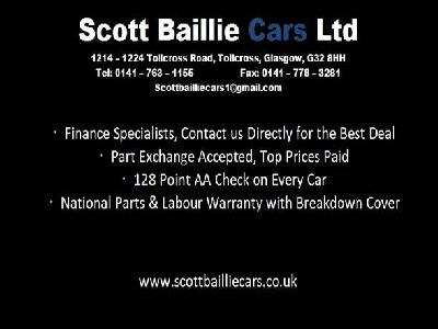 Saab 9-3 1998KW for sale Scott Baillie Cars