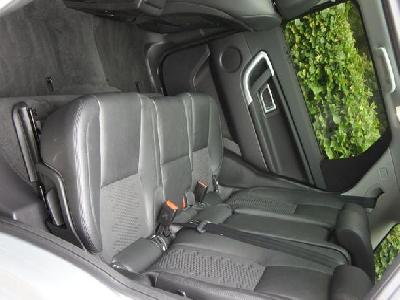 Land Rover Discovery Sport 1999KW for sale Perrys Of Bury