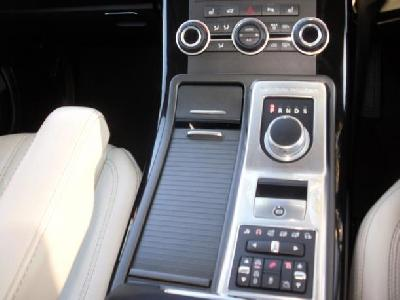 Land Rover Range Rover Sport 2993KW for sale Motor Spot