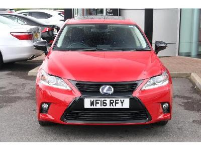 Lexus 1798KW for sale Snows Lexus Plymouth