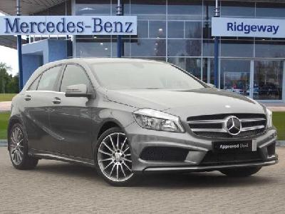 Mercedes Slc 1461KW for sale Ridgeway Mercedes Benz of Southampton