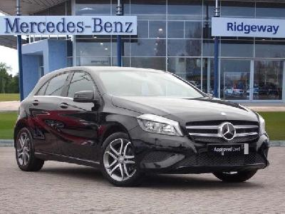 Mercedes Slc 1595KW for sale Ridgeway Mercedes Benz of Southampton