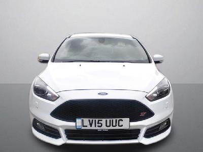 Ford Focus 2000KW for sale SMC Ford Crayford
