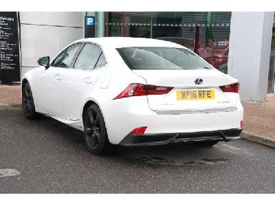 Lexus 2494KW for sale Snows Lexus Plymouth