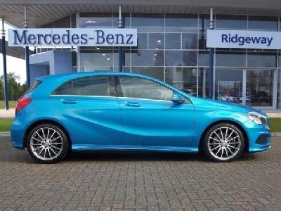 Mercedes Slc 2143KW for sale Ridgeway Mercedes Benz of Southampton