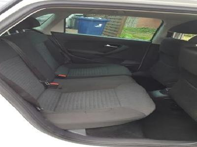 Volkswagen Polo 1198KW for sale 1st Choice Motors