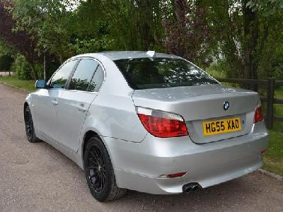 BMW Trafic 2993KW for sale Tanna Cars Limited