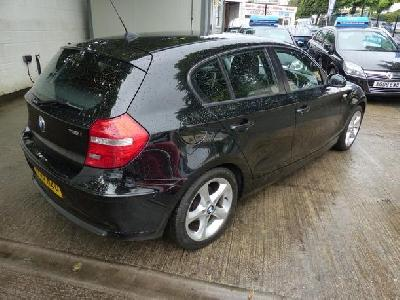 BMW 1599KW for sale OJS Autos Ltd