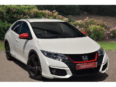 Honda 1798KW for sale Vertu Honda Lincoln