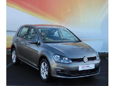 Volkswagen 1598KW for sale Listers Volkswagen Leamington Spa