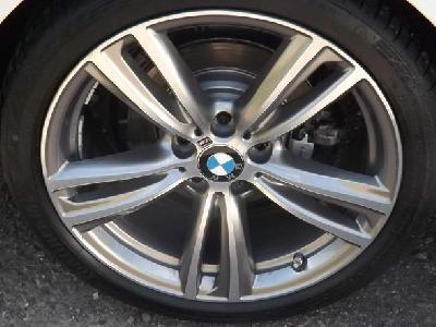 BMW 4 Series 1995KW for sale Carspring Ltd