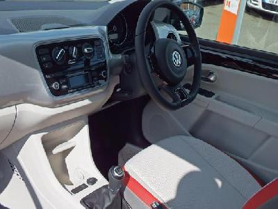 Volkswagen Golf 999KW for sale Volkswagen Stratford-upon-Avon