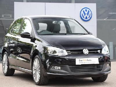 Volkswagen 1395KW for sale Listers Volkswagen Leamington Spa