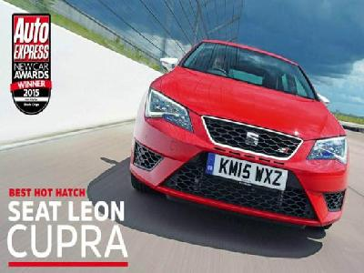 Seat Ibiza 2000KW for sale Invicta Honda & Mazda Tunbridge Wells
